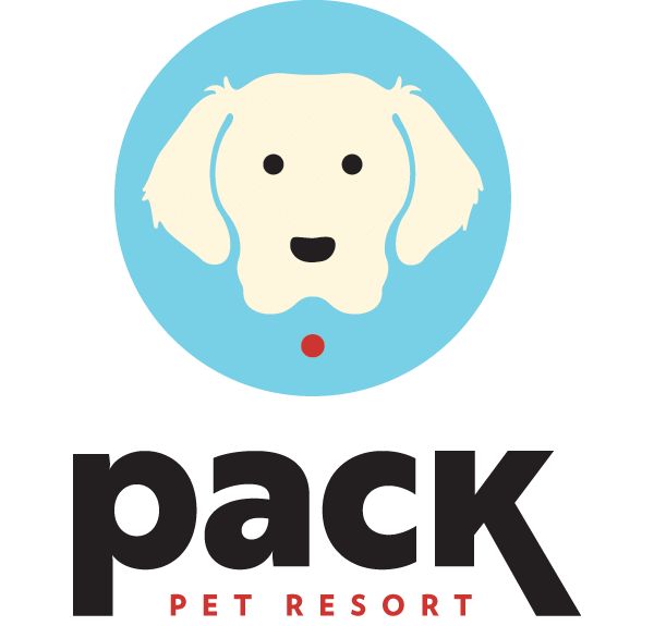 Pack Pet logo